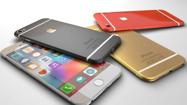 iphone-6s-iphone-6s-plus-iphone-6c-price-launch-specifications