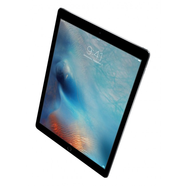apple-ipad-pro-129-32gb-wifi-space-gray-with-facetime-088