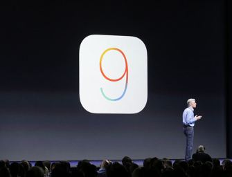 First iOS 9.3 Beta Now Out for Developers