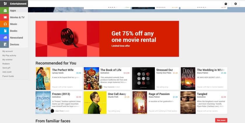 discount-movie-rental-840x424