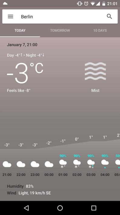 nexus2cee_new-google-weather-card-colors-1