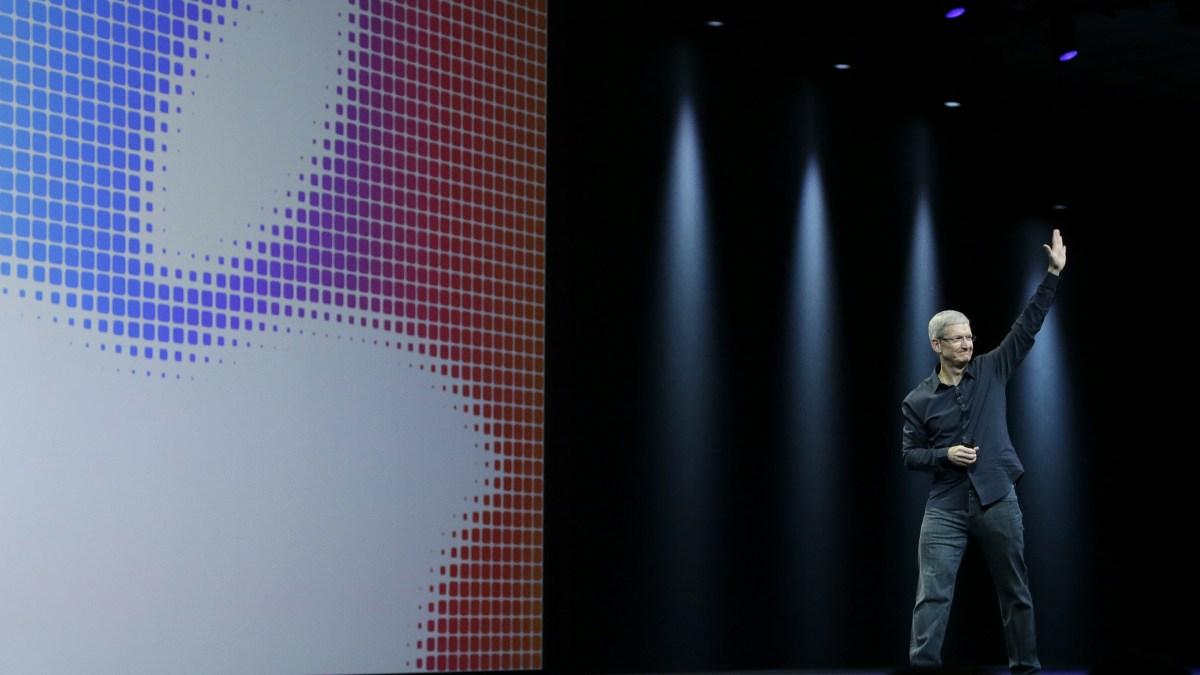 tim-cook-apple-keynote