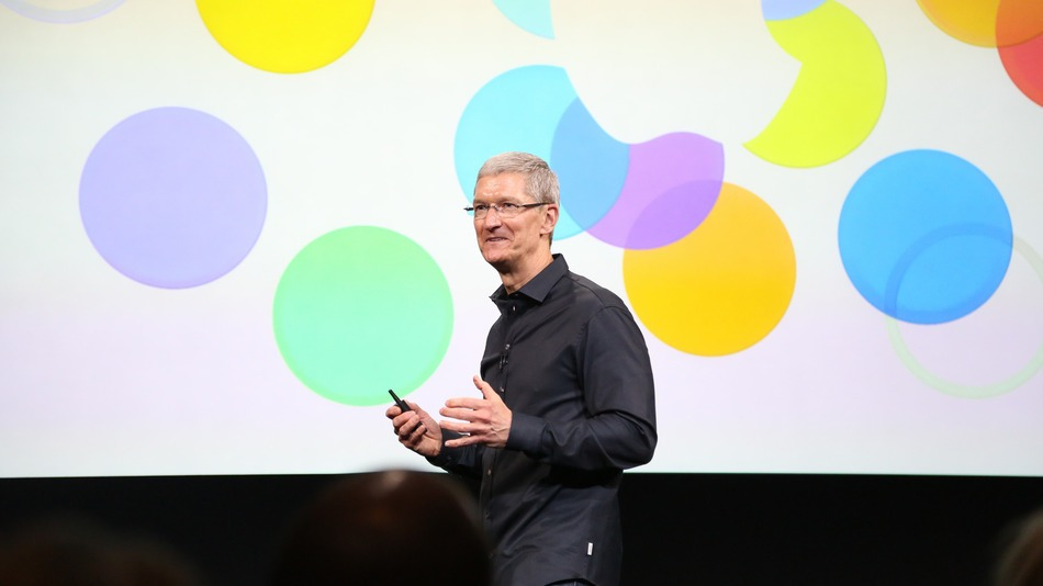apple-event-1-6