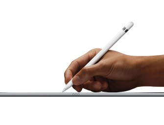 Report: 9.7-inch iPad Pro Being Readied by Apple, Not an Air 3 After All
