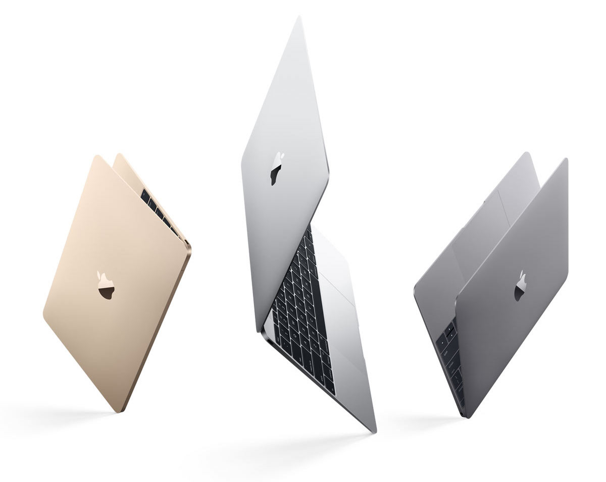 macbook_overview_og