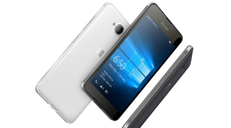 microsoft-lumia-650-big