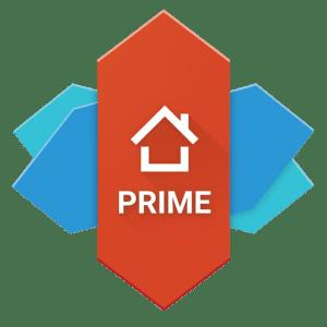 nova-launcher-prime-apk