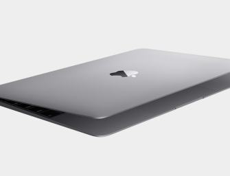 Apple May Release a New Cheaper 13-inch MacBook and Refreshed iPads This Year
