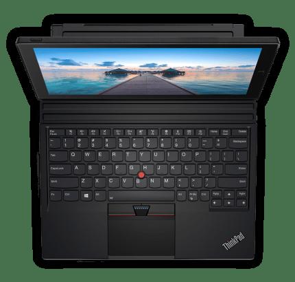 thinkpad-x1-tablet-4