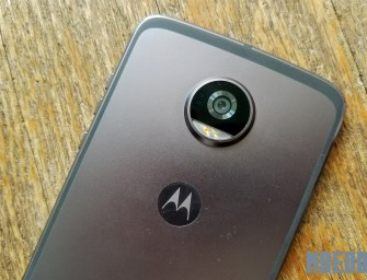 Motorola Will Announce Something on July 25th in New York City