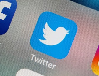 Twitter adds tweet scheduling feature to main web app