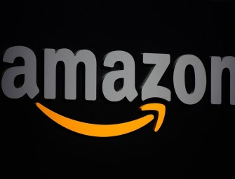 Amazon is Finally Selling the Google Chromecast Again