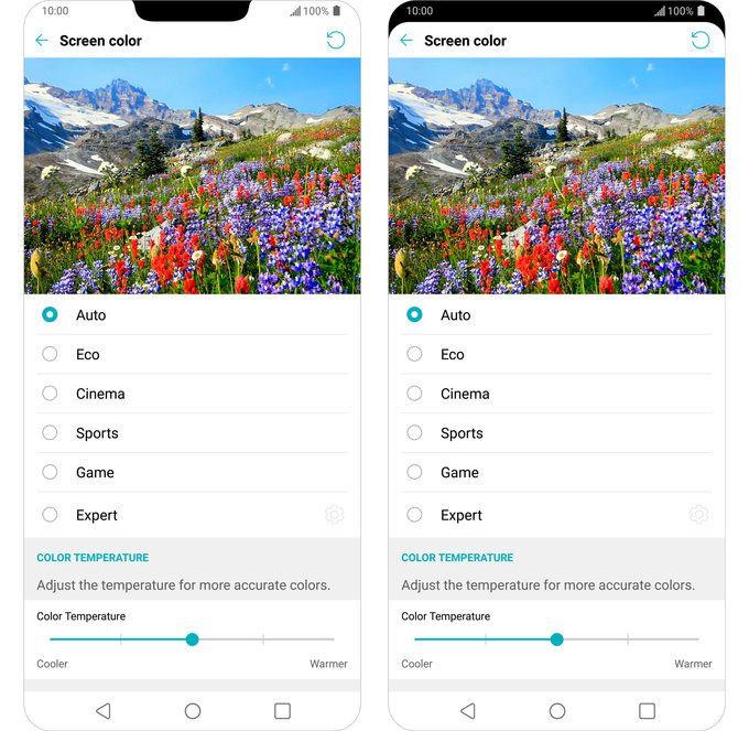 lg-g7-thinq-screen-color-resized