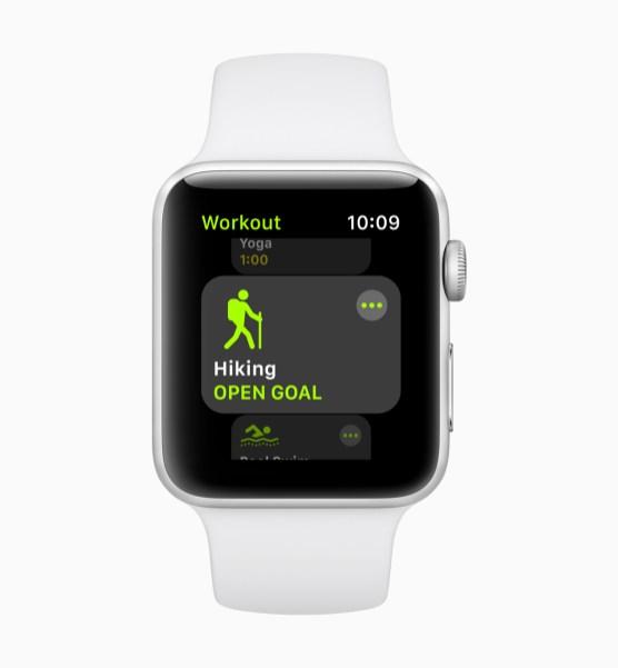 Apple-watchOS_5-Hiking-screen-06042018