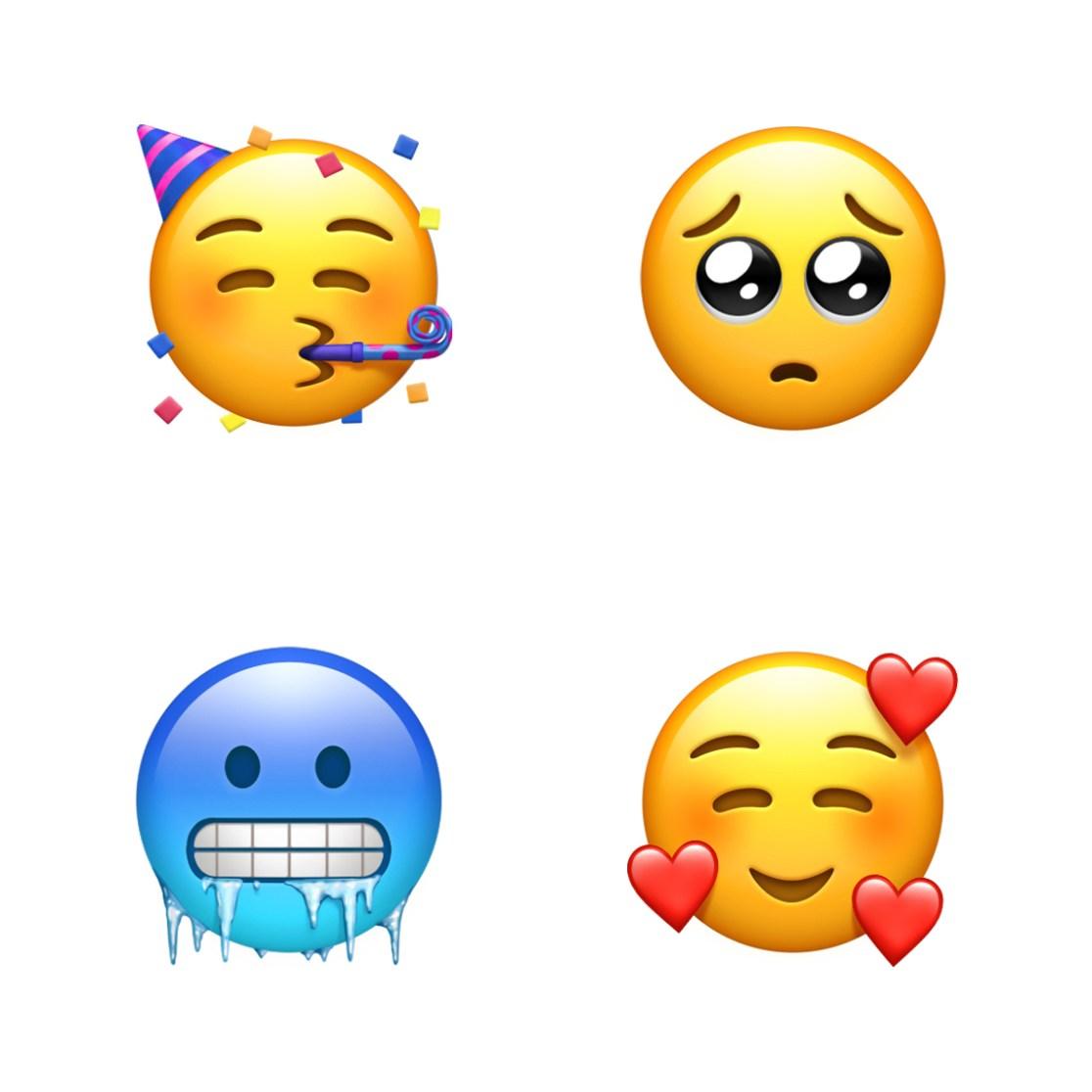 Apple_Emoji_update_2018_1_07162018