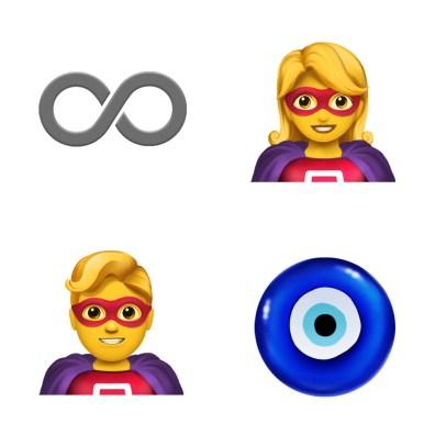 Apple_Emoji_update_2018_2_07162018