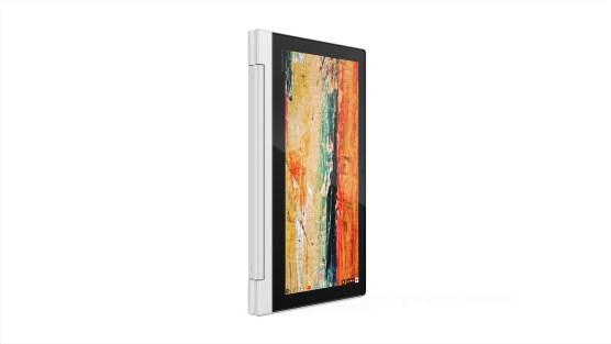 19_Chromebook_C330_Hero_Tablet_Mode_Vertical_Front_Facing
