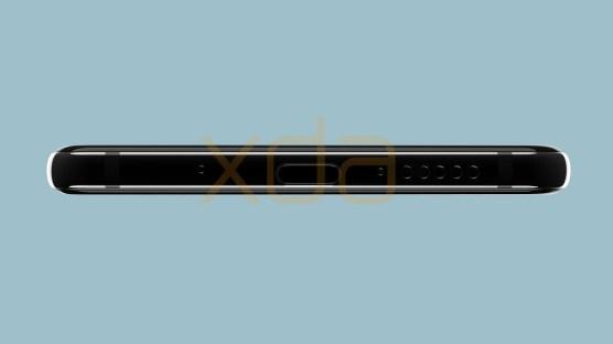 Huawei-Mate-20-Render-7-1024x576