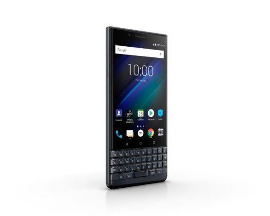 blackberry_key2_le_slate_1