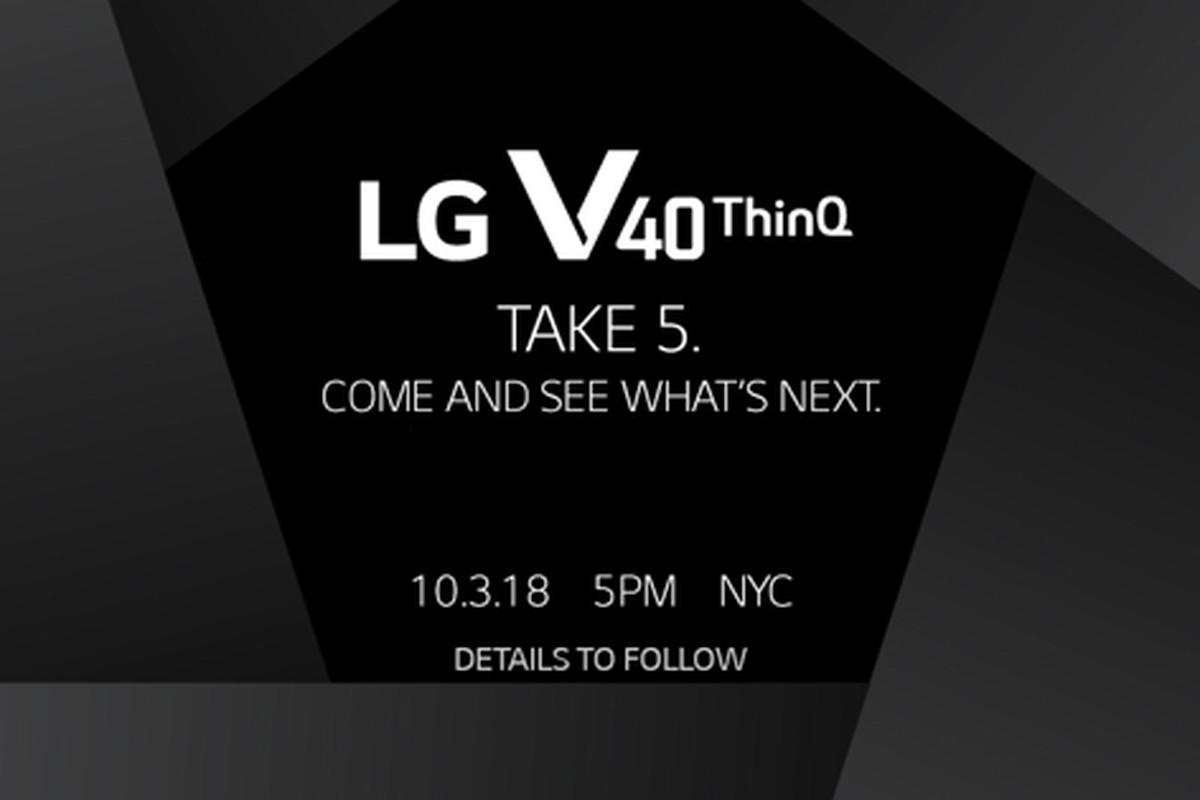 LGV40.0 (1)