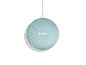 Deal: Spotify Premium Users Get a Free Google Home Mini