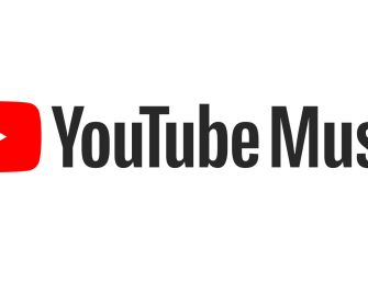 YouTube Premium and Music Are Now Discounted for Students