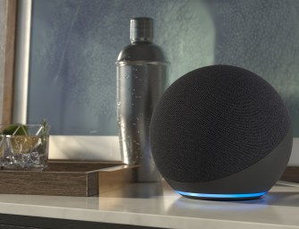 Here's what Amazon unveiled at its fall hardware event
