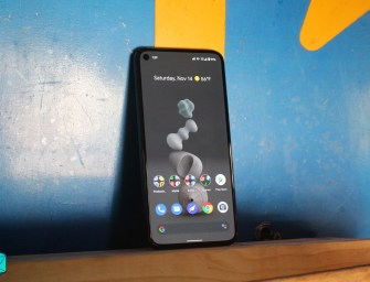 Google releases March 2021 feature drop for Pixel devices w/ upgraded Recorder, underwater photos, Google Fit improvements