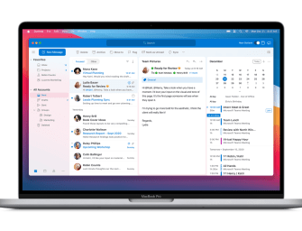 Microsoft releases version of Office optimized for Apple's M1 Macs