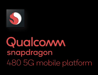 The first budget 5G phones are coming thanks to Qualcomm