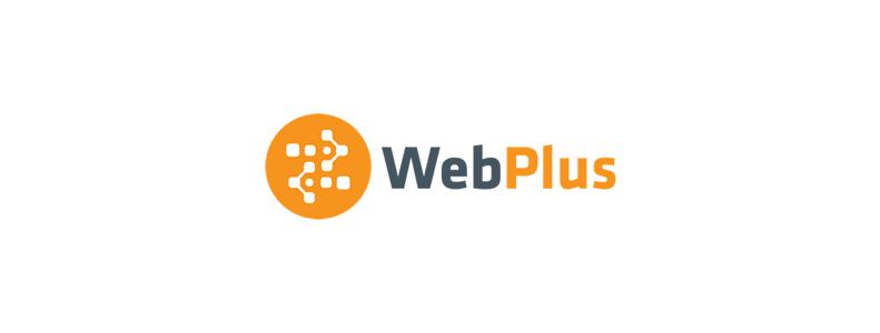 WebPlus Distrubition