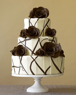 wedding-cake03