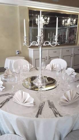 Villa Fiorita, Treviso Wedding Fair