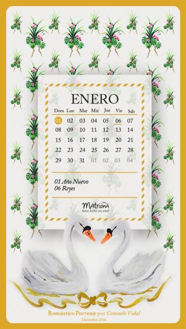 mtna-calendario2017-cel-enero