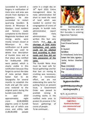 bulletin-eng-28-nov-2016-1-page-005