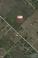 Property for sale at TBD Spur 10, Rosenberg,  Texas 77471