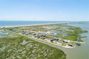 Property for sale at 8004 County Road 257, Freeport,  Texas 77541