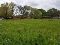 Property for sale at 0 Brazos Street, Rosenberg,  Texas 77471