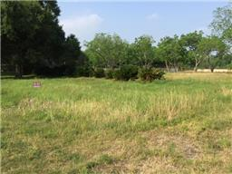 Property for sale at 00 West Street, Rosenberg,  Texas 77471