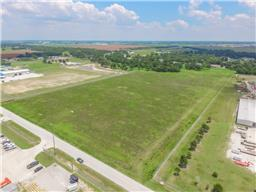 Property for sale at 0 Wehring Road, Rosenberg,  Texas 77471