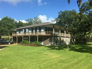 Property for sale at 3244 Brazos River Road, Freeport,  Texas 77541