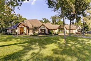 Property for sale at 3202 River Forest Drive, Richmond,  Texas 77406