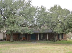 Property for sale at 2432 County Road 148, Alvin,  Texas 77511
