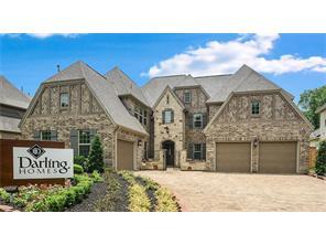 Property for sale at 9814 Maroon Peak, Missouri City,  Texas 77459