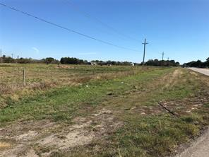 Property for sale at 0 County Road 44 Road, Angleton,  Texas 77515