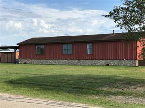 Property for sale at 5136 County Road 868, Brazoria,  Texas 77422