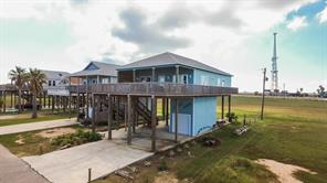 Property for sale at 13231 Jolly Roger Drive, Freeport,  Texas 77541