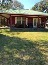 Property for sale at 6353 County Road 659, Brazoria,  Texas 77422