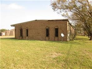 Property for sale at 1544 State Highway 60 Highway, Bay City,  Texas 77414