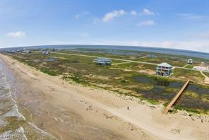 Property for sale at 5042 Bluewater Hwy County Road, Freeport,  Texas 77541